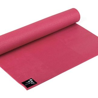 Tappeto PVC Yogistar 4mm