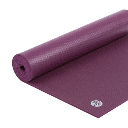 manduka prolite 71 bordeaux