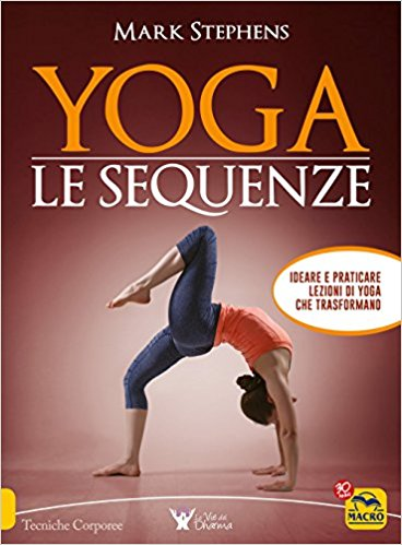 yoga le sequenze