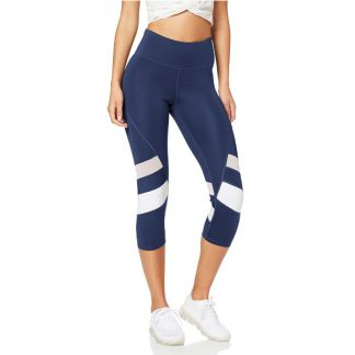 aurique yoga leggings donna