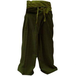 kittiya pantaloni yoga uomo 2 tono