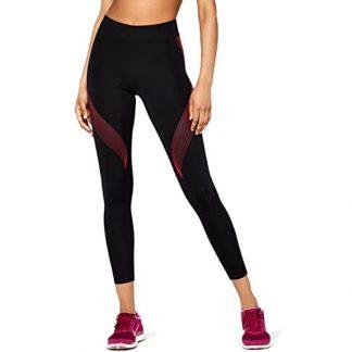 aurique yoga pants donna