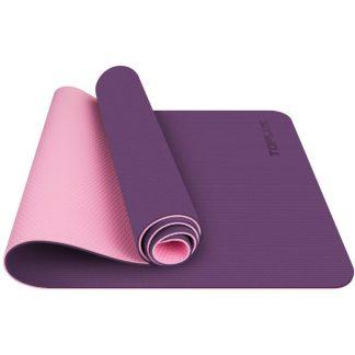 toplus tappetino yoga