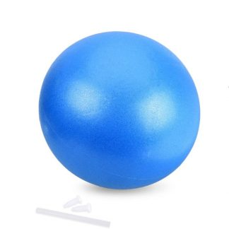 palla pilates piccola ozuar